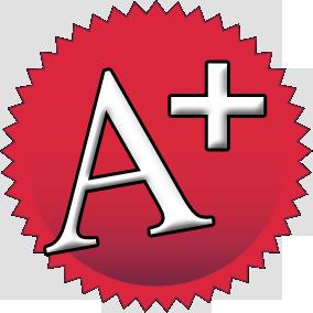 aplus_monte2-11