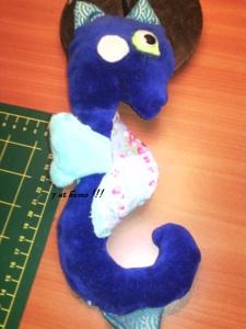 hippocampe1