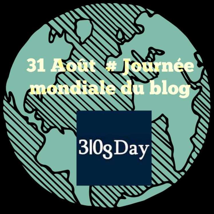 ob_acec17_logo-blogday