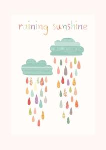 rainingsunshine_poster-web_2-1