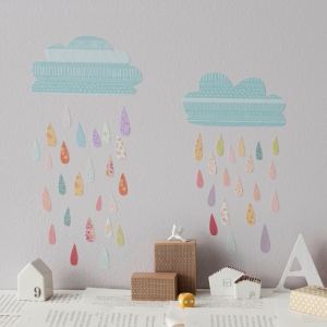 Summer_Rain_WEB