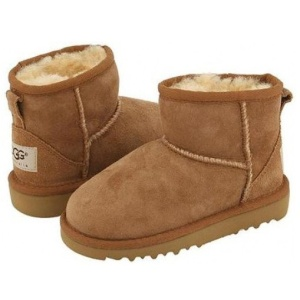 UGG-Style-Femme-Classic-Mini-5854-ch-tain