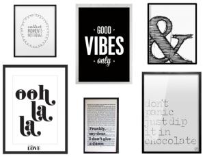affiche-en-noir-et-blanc-avec-citation-proverbe-statement-poster-d-C3-A9coration-murale-d-C3-A9co-o-C3-B9-acheter-trouver-A4-A3-A51-e1408294560825