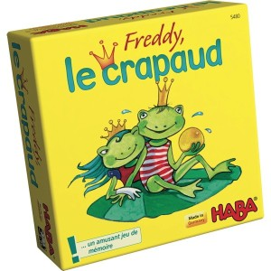 super-mini-freddy-le-crapaud