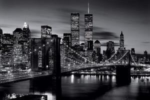 xl_PP32094-photo-noir-blanc-pont-brooklyn-new-york