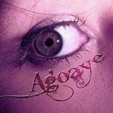 agoaye