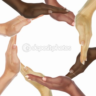 depositphotos_5685528-Human-hands-as-symbol-of-ethnical-diversity