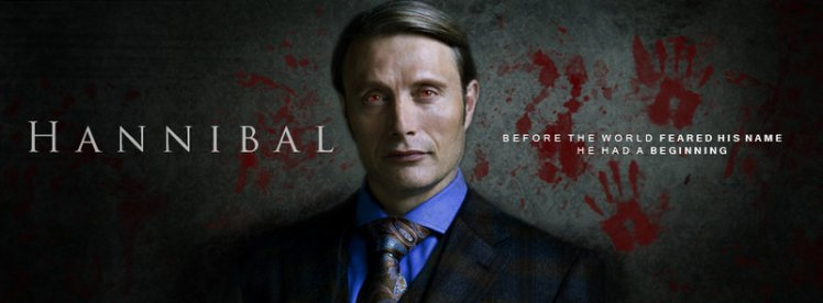 hannibal__tv_series_facebook_cover_by_knightryder1623-d670u0j