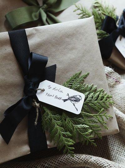 un cadeau tip top pour ton ado sept la maison une famille nombreuse pleine de p rip ties. Black Bedroom Furniture Sets. Home Design Ideas