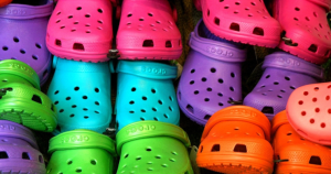 web-visual-univers_1381930805003_CROCS_UNIVERS