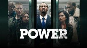 power-série
