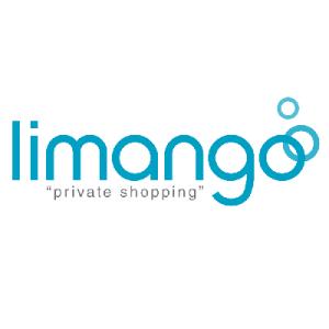 limango_logo1