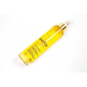l-huile-sensorielle-rituel-vergetures-intensif-soir