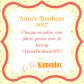 http://www.mamanbobo.fr/2017/01/02/annee-bonheur-2017/